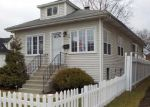Foreclosed Home in Melrose Park 60160 N 14TH AVE - Property ID: 4118180749