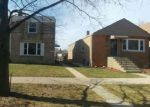 Foreclosed Home in Cicero 60804 S 58TH AVE - Property ID: 4118182494