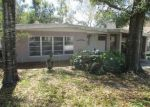 Foreclosed Home in Tarpon Springs 34689 E COURT ST - Property ID: 4118287160