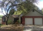Foreclosed Home in Lutz 33559 DOCKSIDE DR - Property ID: 4118310378
