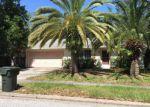 Foreclosed Home in Ocoee 34761 HEDGEROW CIR - Property ID: 4118314770