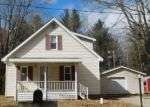 Foreclosed Home in National City 48748 S NATIONAL CITY RD - Property ID: 4118427767