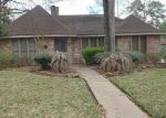 Foreclosed Home in Kingwood 77345 GOLDEN LAKE DR - Property ID: 4118478564