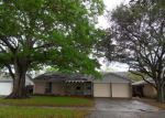 Foreclosed Home in Houston 77089 HOFFER ST - Property ID: 4118493455