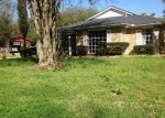 Foreclosed Home in Galena Park 77547 13TH ST - Property ID: 4118516672