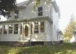 Foreclosed Home in Bucyrus 44820 OSMAN ST - Property ID: 4118529365