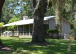 Foreclosed Home in Seabrook 29940 BULL POINT DR - Property ID: 4118562658