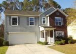 Foreclosed Home in Bluffton 29910 WOODLAND HILLS DR - Property ID: 4118566149