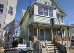 Foreclosed Home in Bridgeport 06604 CENTER ST - Property ID: 4118681339