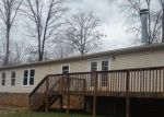 Foreclosed Home in Amherst 24521 BOXWOOD FARM RD - Property ID: 4118742219