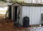 Foreclosed Home in Brant 48614 SCHROEDER RD - Property ID: 4119021205
