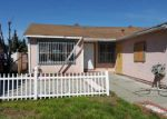 Foreclosed Home in San Jose 95122 ALGIERS AVE - Property ID: 4119214357