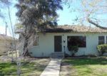 Foreclosed Home in Bakersfield 93308 ESTHER DR - Property ID: 4119228373