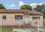 Foreclosed Home in Miami 33134 SW 5TH TER - Property ID: 4119930893