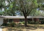 Foreclosed Home in Brandon 33511 MARPHIL LOOP - Property ID: 4120038634