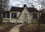 Foreclosed Home in Brick 08724 18TH AVE - Property ID: 4120143298