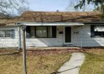 Foreclosed Home in Absecon 08201 HOBART AVE - Property ID: 4120368867