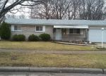 Foreclosed Home in Taylor 48180 BERNARD ST - Property ID: 4120414407
