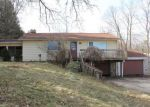 Foreclosed Home in Attica 48412 MITCHELL LAKE RD - Property ID: 4120421415