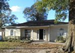 Foreclosed Home in Plant City 33566 KEENE DR - Property ID: 4120535737