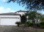 Foreclosed Home in Seffner 33584 THICKET CREST RD - Property ID: 4120536606