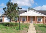 Foreclosed Home in Tampa 33612 W RAMBLA ST - Property ID: 4120564641