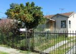 Foreclosed Home in Los Angeles 90059 STANFORD AVE - Property ID: 4120603166