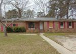 Foreclosed Home in Columbia 29210 BONNIE FOREST BLVD - Property ID: 4120655286