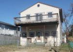 Foreclosed Home in Curtis Bay 21226 BELVEDERE PL - Property ID: 4120745517