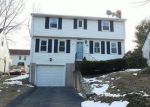 Foreclosed Home in Terryville 06786 MAKARA ST - Property ID: 4120782303