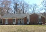 Foreclosed Home in Greensboro 27455 COURTFIELD DR - Property ID: 4121004804