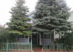 Foreclosed Home in Muskegon 49441 7TH ST - Property ID: 4121137956
