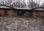 Foreclosed Home in Gaines 48436 VAN VLEET RD - Property ID: 4121147128