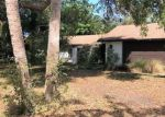 Foreclosed Home in Saint Petersburg 33705 SERPENTINE DR S - Property ID: 4121279405
