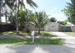 Foreclosed Home in Fort Lauderdale 33334 NE 61ST ST - Property ID: 4121294743