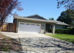Foreclosed Home in Morgan Hill 95037 PRATOLA CT - Property ID: 4121343347