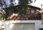 Foreclosed Home in Orlando 32818 LAURELWOOD CT - Property ID: 4121405545