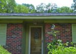 Foreclosed Home in Selma 36703 3RD AVE - Property ID: 4121409936