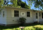 Foreclosed Home in Manistee 49660 GREENWICH ST - Property ID: 4121425695