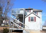 Foreclosed Home in Plainville 06062 W MAIN ST - Property ID: 4121550515