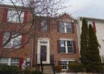 Foreclosed Home in Curtis Bay 21226 TILLERMAN PL - Property ID: 4121765563