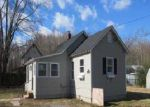Foreclosed Home in Shady Side 20764 WOODS WHARF RD - Property ID: 4121768626