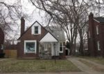 Foreclosed Home in Detroit 48235 WHITCOMB ST - Property ID: 4121784839