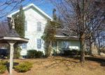 Foreclosed Home in Sunfield 48890 ELM CIRCLE DR - Property ID: 4122060761