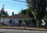 Foreclosed Home in North Bend 97459 SHERMAN AVE - Property ID: 4122482524