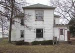 Foreclosed Home in Otterbein 47970 W OXFORD ST - Property ID: 4122546465