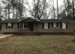 Foreclosed Home in Cordele 31015 CORK FERRY RD - Property ID: 4122589836