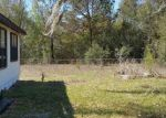 Foreclosed Home in Saint Helena Island 29920 CHAPLIN DR - Property ID: 4122746625