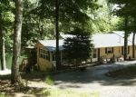 Foreclosed Home in Murphy 28906 OLD DOGWOOD DR - Property ID: 4123026484