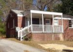 Foreclosed Home in Columbia 29204 HUTTO CT - Property ID: 4123063721